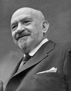 Haïm Weizmann