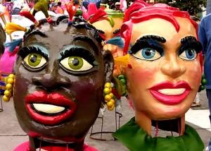 Carnaval+pasto