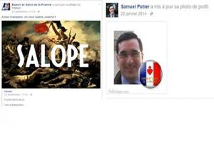 Samuel Potier[2]